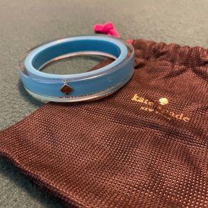 Kate Spade Around Town Bangle Bracelet